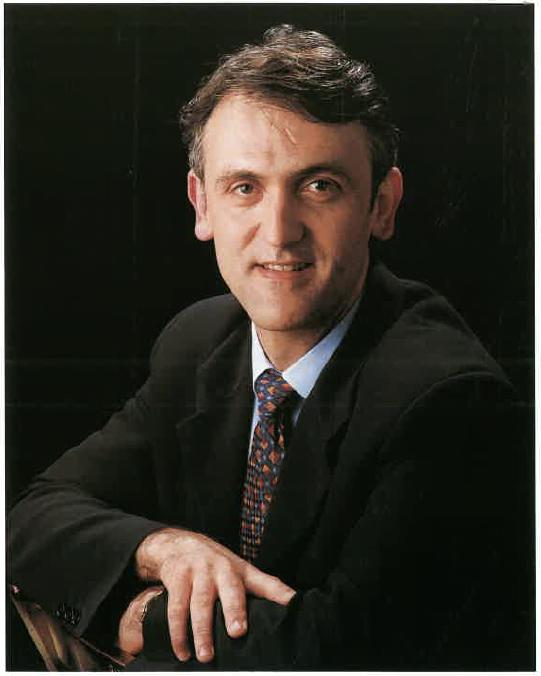 Tomás Redondo