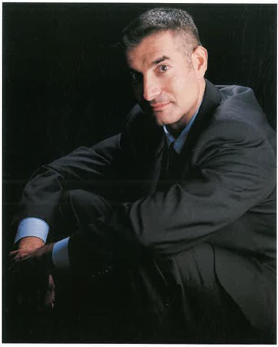 Enric Balagué Valls