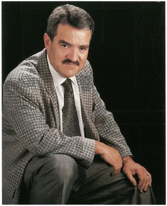 Lluís Márquez