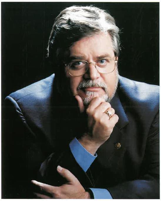 Federico Carabella Cortés