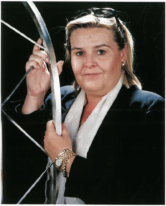Marisa Llimiñana Montanuy