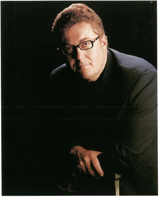Sergio Castan