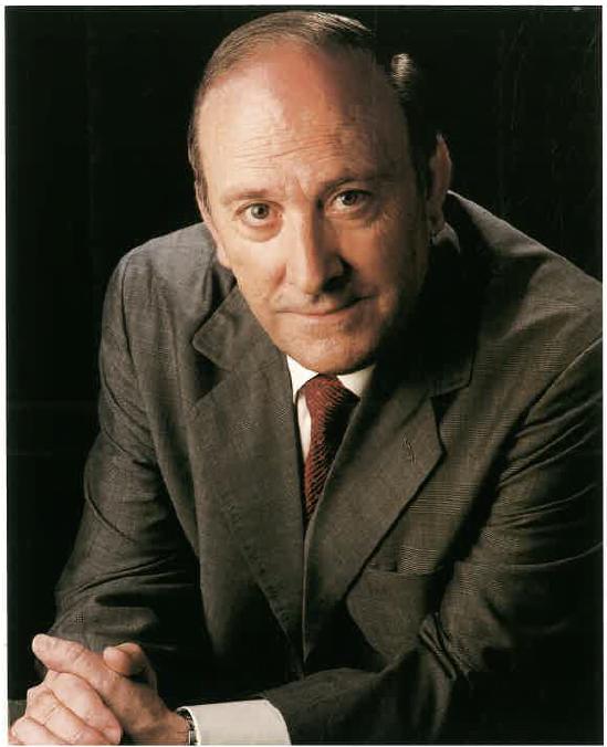 Pere Puigbert de Ros
