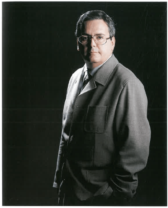 Miquel Marsol Parramon