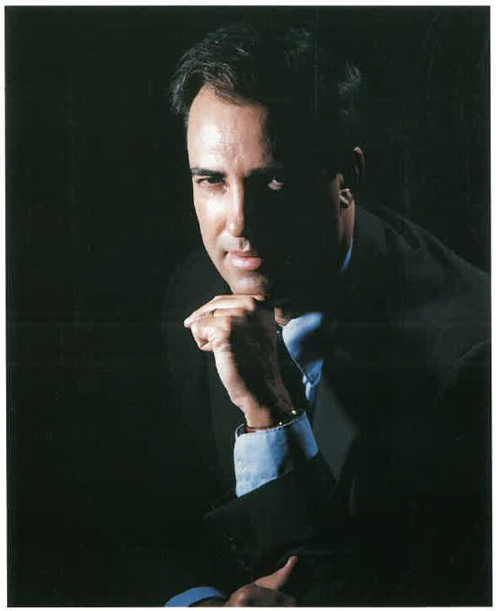 Albert Cortina Ramos