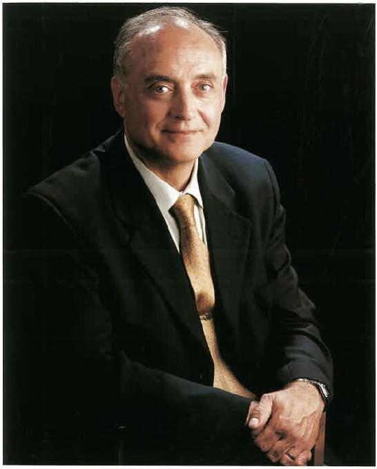 Josep Manuel Puente