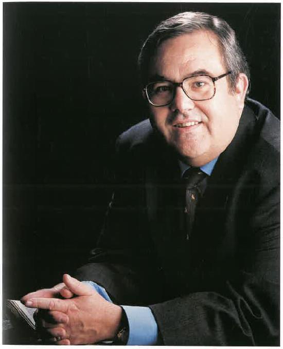 Miquel Àngel Alonso Sancho