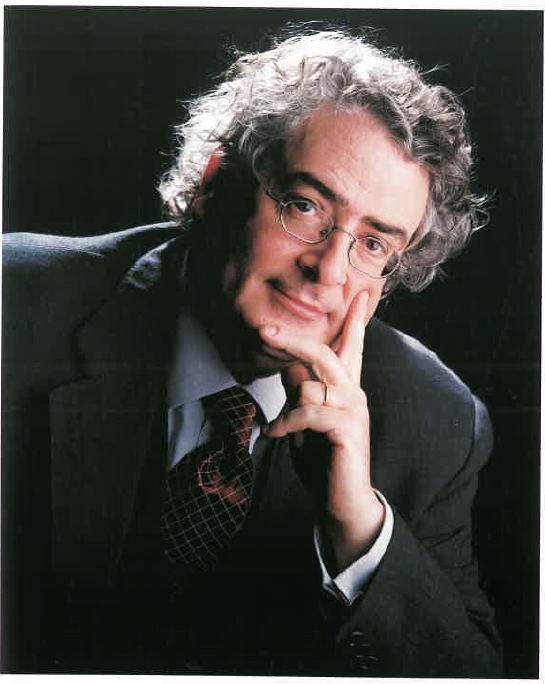 Antoni M. Aluja Farré