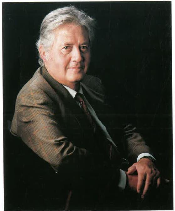 Ramon F. Pou Serradell