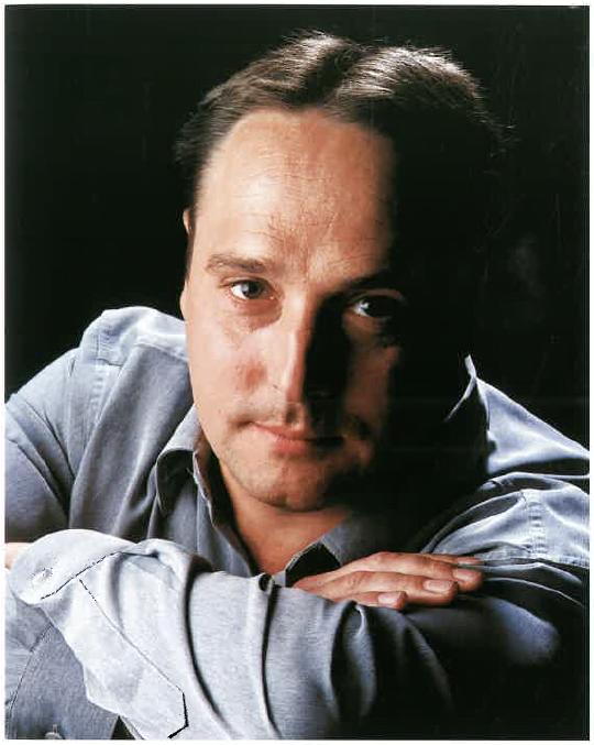 Jordi Torner