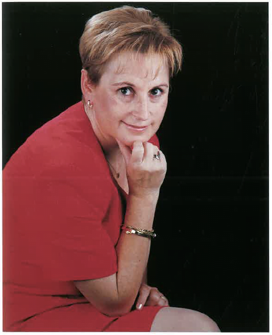 Francesca Brulles Arall