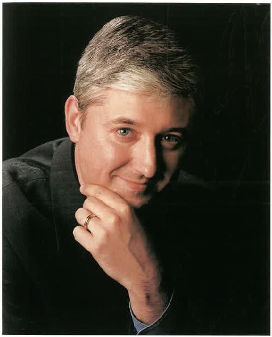 Josep Vila Núñez