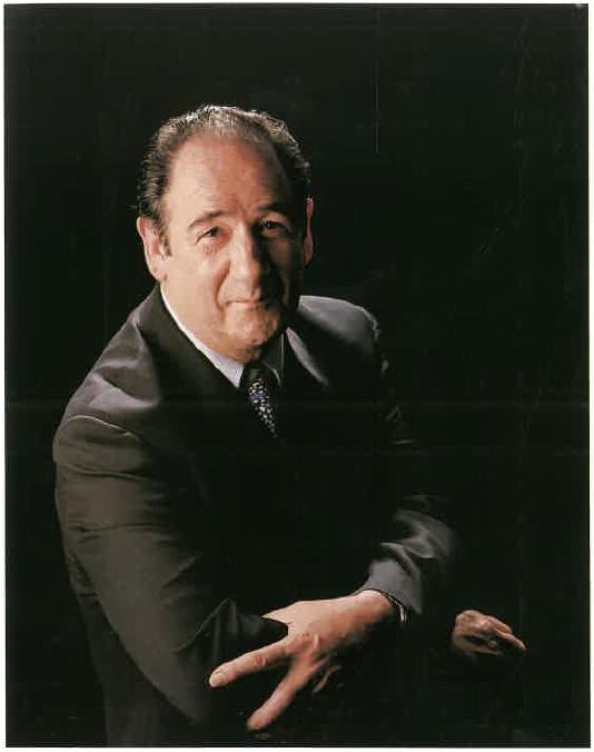 Carles Coromina