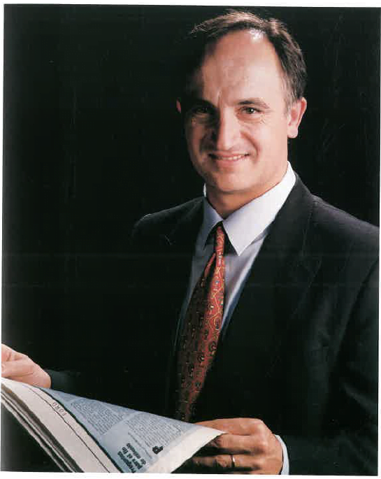 Josep M. Pujol Masip