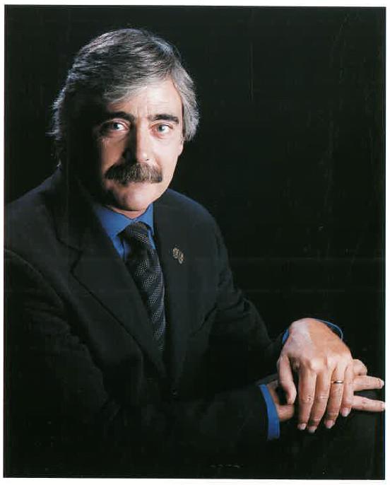 Vicente Ruiz de Porras Rosselló
