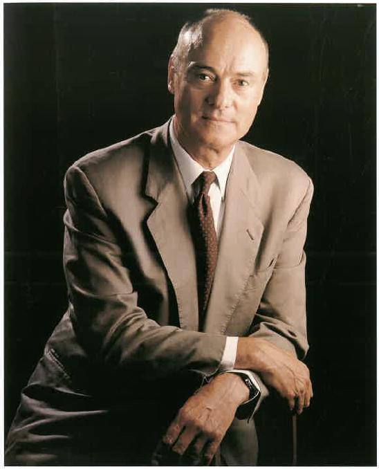 Lluís Olivé
