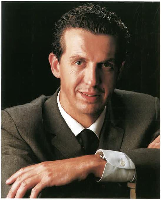 Carles Colomer