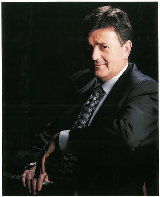 José Mª Texeira Cidoncha