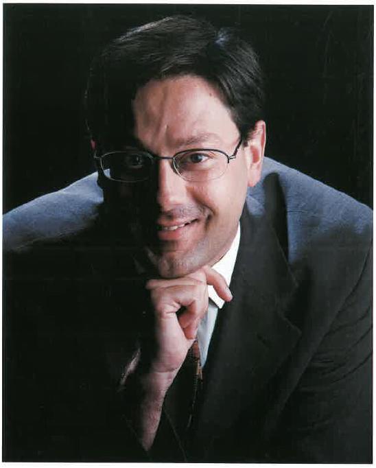 Carles Puigdomènech Cantó