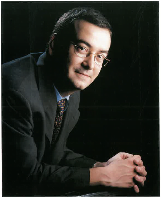 Jaume Salés Malian