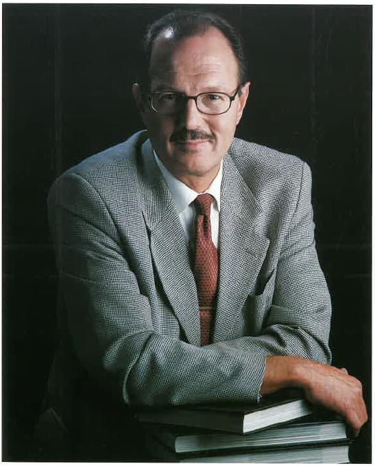 Antoni Guàrdia Carreras