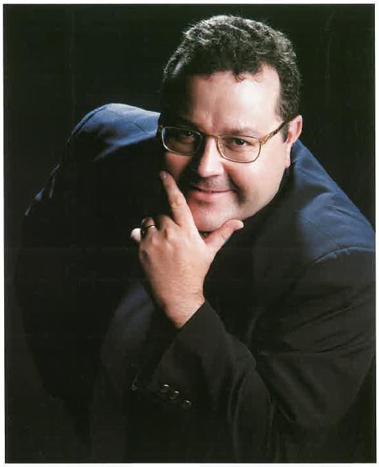 Antoni Caralt Sánchez-Fortuny