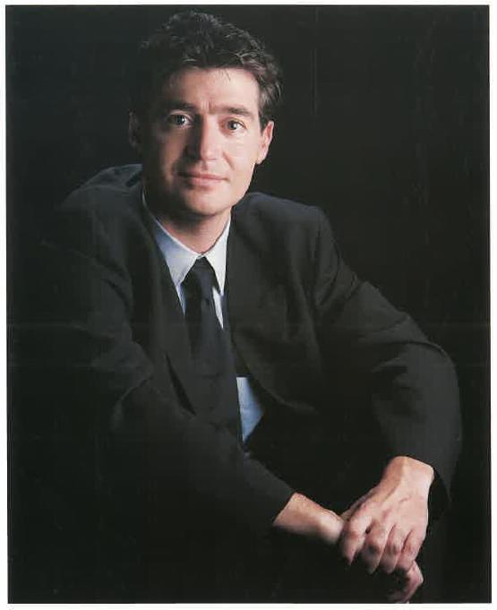 Josep Rosel Fossas