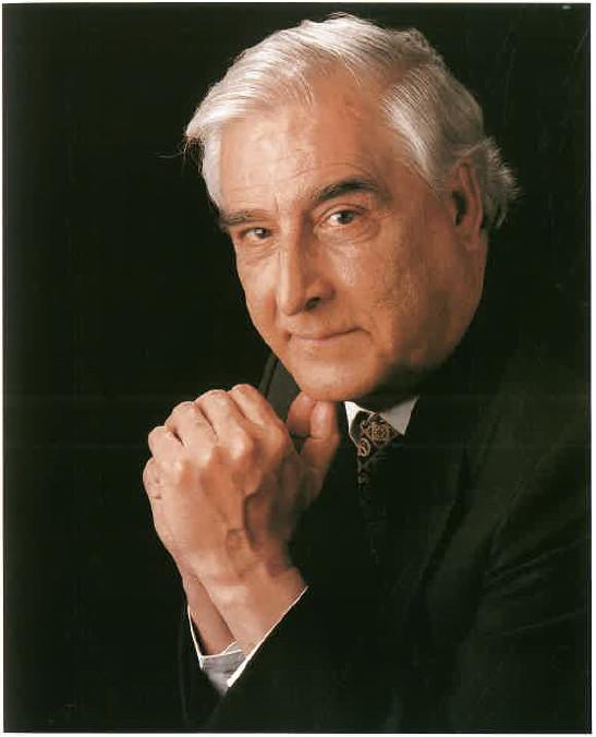 Joaquín Badenas