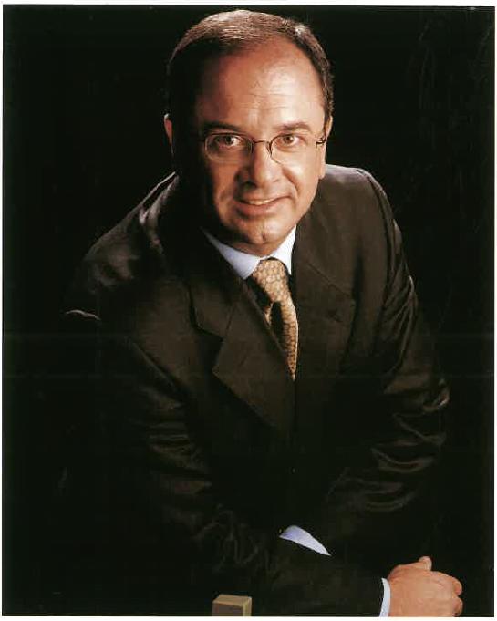 Ramon Martí