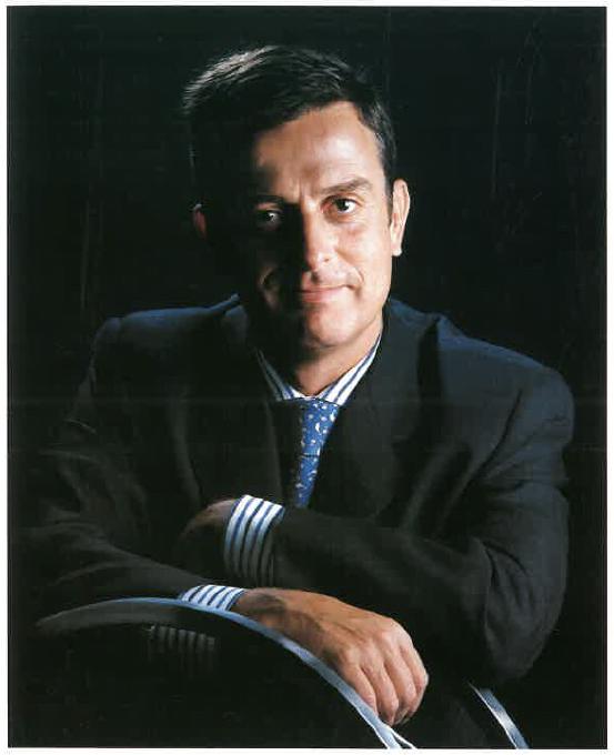 Jordi Pascual Lario