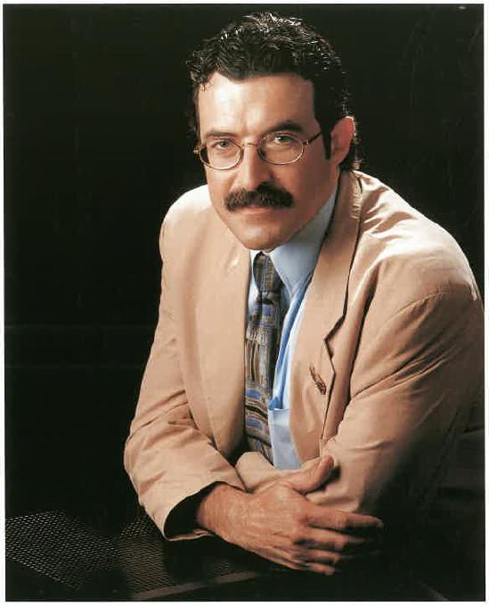 Gabriel Bardia