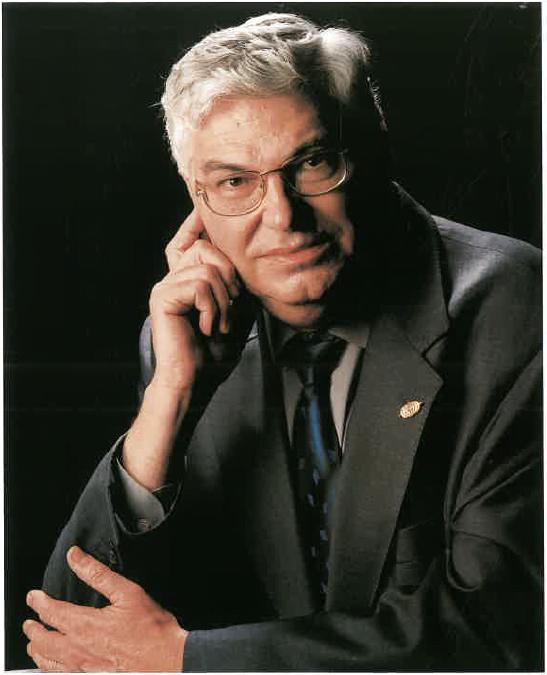 Josep Maria Brun