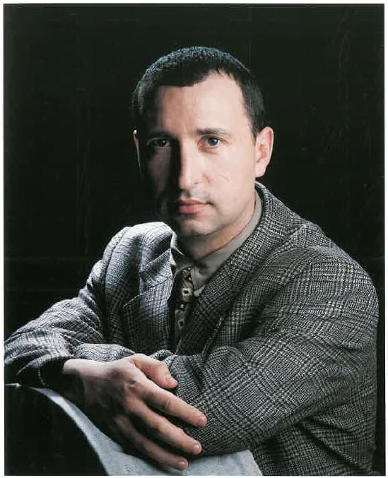 Albert Sarri Planellas