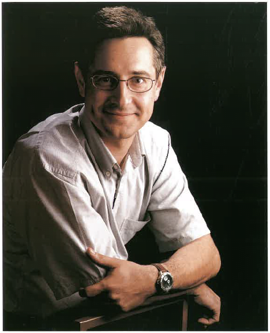 Joan Josep Juanola