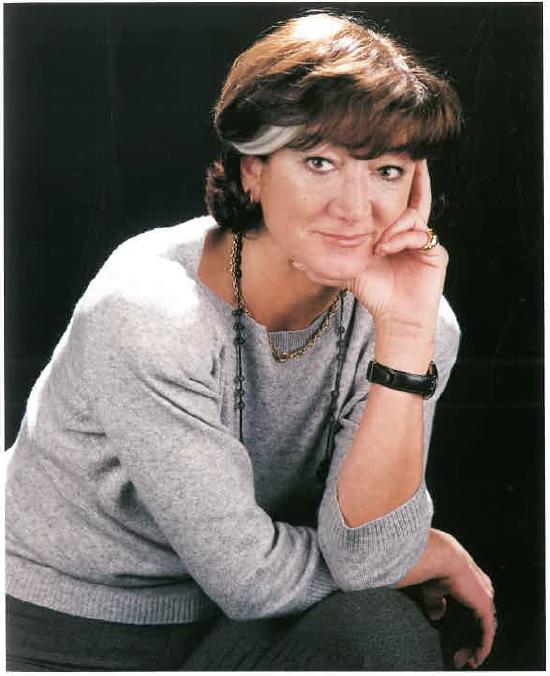Margarita Pascual Agustí