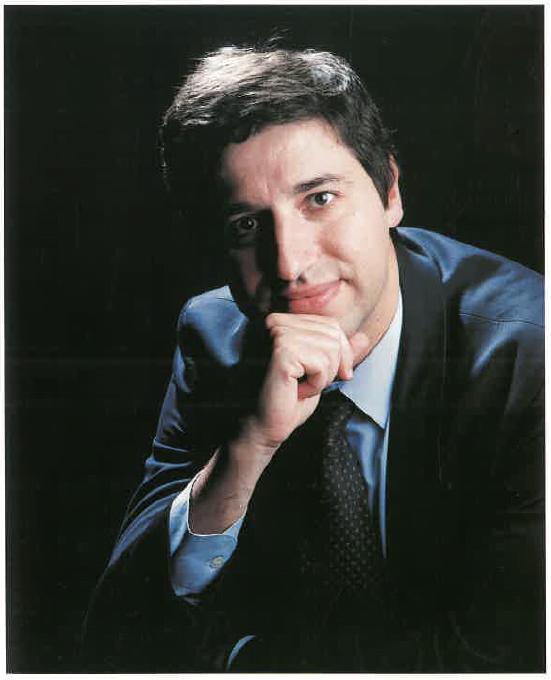Joan Baptista Cornellà Morera