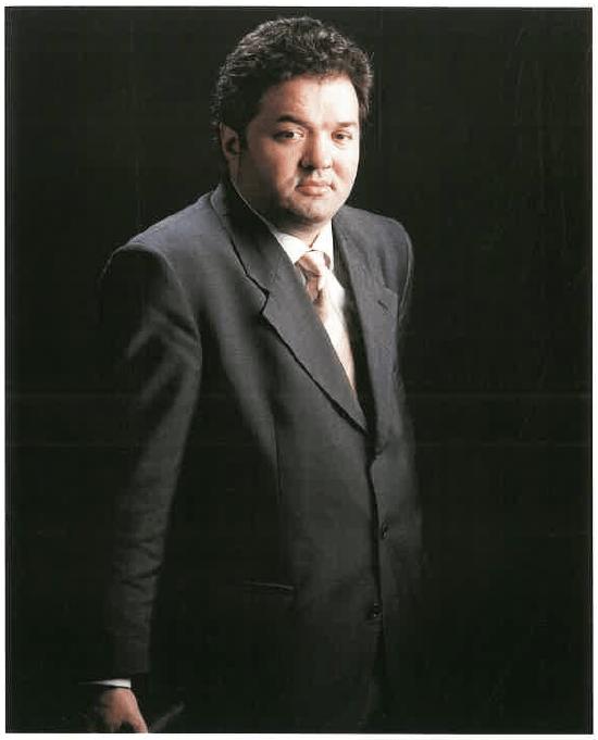 Salvador Solé Boldú