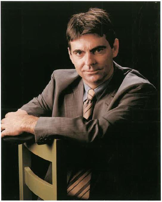 Lluís Bruna