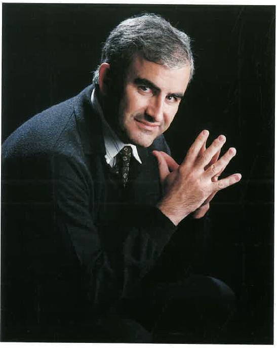 Josep Sensada Tor