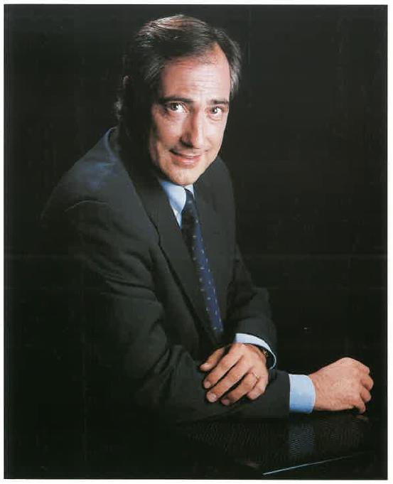 Miquel Serrahima Gené