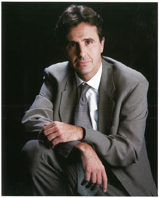 Jordi Costa Solé