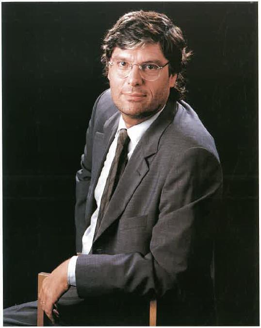 Gabriel Taltavull