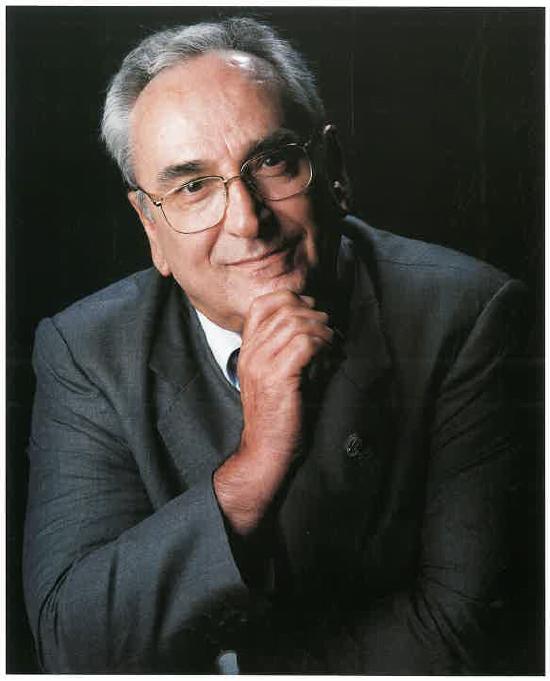 Miquel Munar Bestard