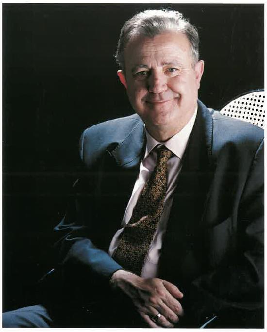 Gabriel Domenech Miserach