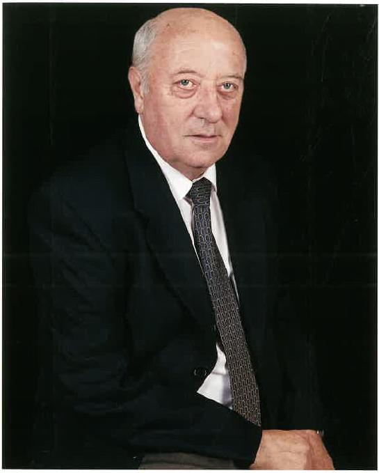 Joan Vilà Comaills