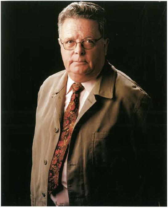 Josep Pujadas