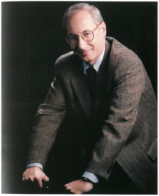 Xavier Genover Huguet