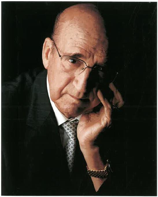 Josep Betriu