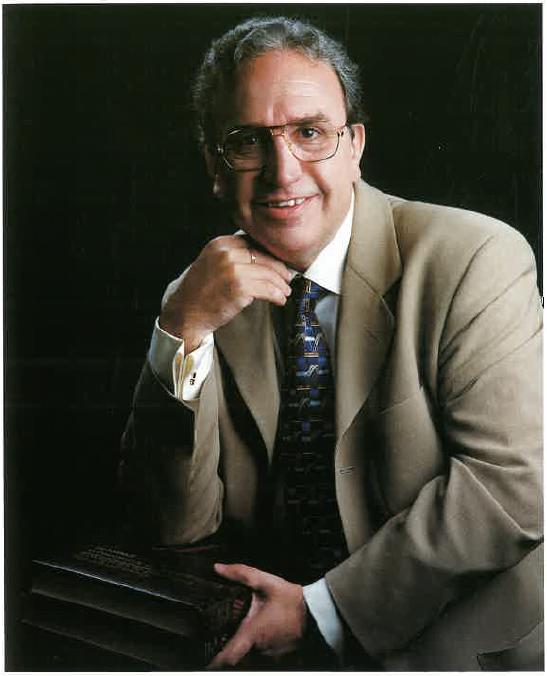 Ricard Tàsies Beleta