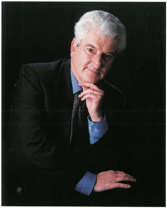 Ferran Casas Bonastre